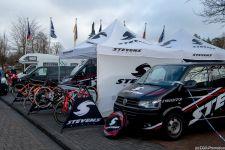 STEVENS Racing Team Deutschland Cup 10.jpg
