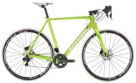 Super Prestige Lime Green.jpg