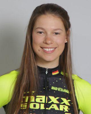 Eva Luca