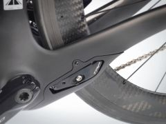 VOLT_BIKE_DETAIL_2-1.jpg