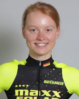 Tina Schulz