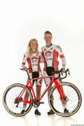 Annemarie Worst und Laurens Sweeck ERA-Circus  photopress.be.jpg