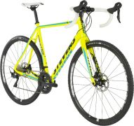Cyclocross_prestige_neon_yellow_angled_MY18.jpg