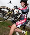 Lisa Heckmann - STEVENS Racing Team.jpg
