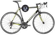 Rennrad San Remo 16 58 velvet black mit Note.jpg