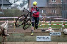 STEVENS Racing Team Deutschland Cup 24.jpg
