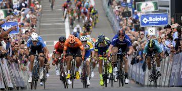 Slider Etappe 2 Belgien Tour.jpg