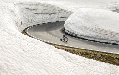 Ventoux Disc_Mood_01.jpg