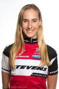 Franziska Koch STEVENS MTB Racing Team.jpg