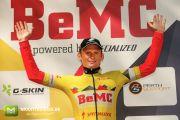 Sören Nissen Winner Belgian MTB Challenge 2018.jpg