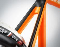 Super Prestige Orange 2.jpg