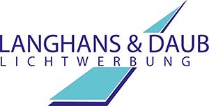 Langhans & Daub