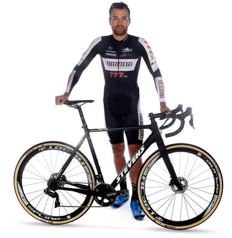 Fahrrad-3_.jpg