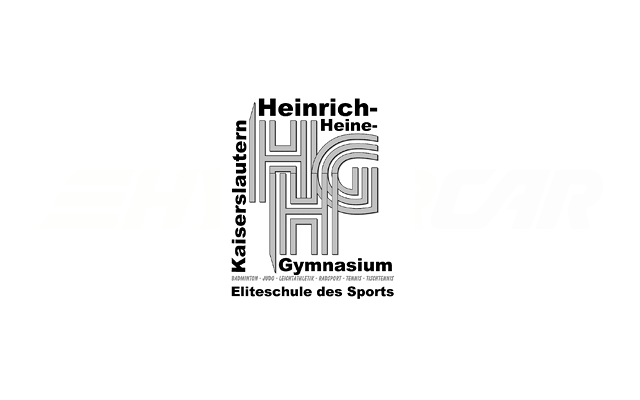 Heinrich-Heine-Gymnasium