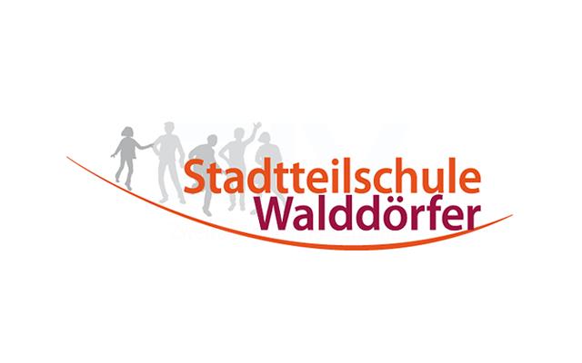 Stadtteilschule Walddörfer Hamburg